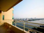 วอเตอร์มาร์ค เจ้าพระยา ริเวอร์ (Watermark Chaophraya River) ภาพที่ 07/10