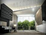 สกายวอล์ค คอนโดมิเนียม (Sky Walk Condominium) ภาพที่ 7/9