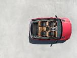 Land Rover Range Rover Sport Hybrid Petrol HSE แลนด์โรเวอร์ เรนจ์โรเวอร์ ปี 2019 ภาพที่ 10/16