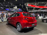 Mazda 2 XDL Sport HB มาสด้า ปี 2019 ภาพที่ 18/20
