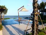 บ้านชานทะเล ชะอำ (Baan Chaan Talay) ภาพที่ 10/42