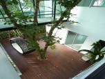 เนอวานา ไอคอน พระราม 9 (บ้านเดี่ยว 3 ชั้น) (Nirvana ICON Rama 9) ภาพที่ 09/10