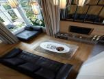 เนอวานา ไอคอน พระราม 9 (บ้านเดี่ยว 3 ชั้น) (Nirvana ICON Rama 9) ภาพที่ 08/10