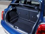Mini Hatch 5 Door Cooper D มินิ แฮทช์ 5 ประตู ปี 2014 ภาพที่ 08/18