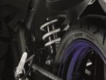Yamaha Exciter RC 150 2019 ยามาฮ่า ปี 2019 ภาพที่ 07/14