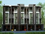เรสซิเดนท์ สุขุมวิท 65 (Residence Sukhumvit 65) ภาพที่ 02/11
