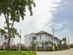 บ้านสวยมารีน่า สุราษฎร์ธานี (Baan Suay Marina Suratthani) ภาพที่ 09/26