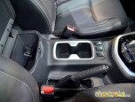 Nissan Navara Double Cab 4WD VL 7AT 18MY นิสสัน นาวาร่า ปี 2018 ภาพที่ 14/20
