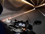Yamaha FJR1300A Standard ยามาฮ่า ปี 2014 ภาพที่ 09/14