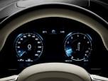 Volvo V90 D4 Inscription วอลโว่ วี90 ปี 2017 ภาพที่ 08/18