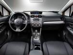 ซูบารุ Subaru XV 2.0i Premium เอ็กวี ปี 2012 ภาพที่ 08/16