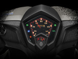 Yamaha GT125 SSS ยามาฮ่า จีที125 ปี 2020 ภาพที่ 07/11