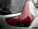 Mitsubishi Xpander GLS-LTD มิตซูบิชิ ปี 2018 ภาพที่ 03/11