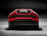 Lamborghini Huracan LP580-2 ลัมโบร์กินี ฮูราคัน ปี 2015 ภาพที่ 4/7