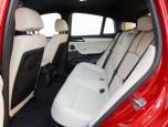 BMW X4 xDrive20i M Sport บีเอ็มดับเบิลยู เอ็กซ์ 4 ปี 2016 ภาพที่ 07/20