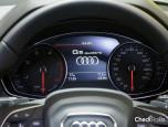Audi Q5 35 TDI quattro ออดี้ คิว5 ปี 2017 ภาพที่ 10/11