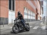 Ducati Diavel XDiavel S Carbon Version ดูคาติ เดียแวล ปี 2016 ภาพที่ 2/9