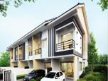 บ้าน ดี เศรษฐกิจ (Baan D Setthakit) ภาพที่ 03/13