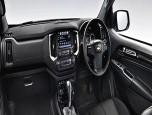 Chevrolet Colorado 2.5L MIDNIGHT EDITION 4x4 เชฟโรเลต โคโลราโด ปี 2019 ภาพที่ 08/10