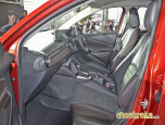 Mazda 2 Sports XD High Plus L AT มาสด้า ปี 2017 ภาพที่ 13/17