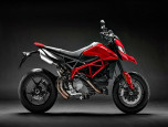 Ducati Hypermotard 950 ดูคาติ ปี 2018 ภาพที่ 3/8