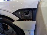Audi e-tron 55 quattro 2019 ออดี้ ปี 2019 ภาพที่ 07/12
