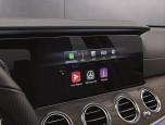 Mercedes-benz E-Class E300 Cabriolet AMG Dynamic (MY20) เมอร์เซเดส-เบนซ์ อี-คลาส ปี 2020 ภาพที่ 18/19