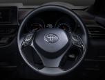 Toyota C-HR 1.8 Mid โตโยต้า ซี-เอชอาร์ ปี 2019 ภาพที่ 18/20