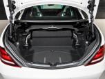 Mercedes-benz SLC-Class SLC 300 AMG Dynamic เมอร์เซเดส-เบนซ์ เอสแอลซี-คลาส ปี 2016 ภาพที่ 06/17