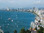 แกรนด์ แคริบเบียน คอนโด รีสอร์ท พัทยา (Grand Caribbean Condo Resort Pattaya) ภาพที่ 04/17