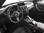 BMW Series 3 330e M Sport บีเอ็มดับเบิลยู ซีรีส์3 ปี 2016 ภาพที่ 06/20