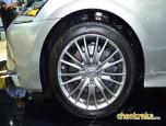 Lexus GS 300h Premium เลกซัส จีเอส250 ปี 2015 ภาพที่ 09/18