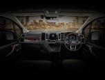 Toyota Majesty 2.8 Premium โตโยต้า ปี 2019 ภาพที่ 04/20