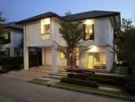 เนอวานา ไอคอน พระราม 9 (บ้านเดี่ยว 2 ชั้น) (Nirvana ICON Rama 9) ภาพที่ 09/23