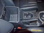 Thairung Transformer II Max-Maxi 2.4 2WD AT (9 และ 11 ที่นั่ง) ไทยรุ่ง ทรานส์ฟอร์เมอร์ส ทู ปี 2016 ภาพที่ 13/20