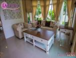 เดอะลากูนน่า แอนด์รีสอร์ทโฮม (The Laguna and Resort Home) ภาพที่ 09/13