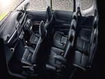 Toyota Sienta 1.5 V โตโยต้า เซียนต้า ปี 2019 ภาพที่ 06/18