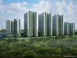 ลุมพินี เมกะซิตี้ บางนา (Lumpini MegaCity Bangna) ภาพที่ 02/24