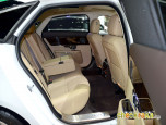 Jaguar XJ 2.0 Premium Luxury จากัวร์ เอ็กซ์เจ ปี 2013 ภาพที่ 15/16