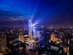 เดอะ เรสซิเดนซ์ แอท แมนดาริน โอเรียนเต็ล กรุงเทพฯ (The Residences@Mandarin Oriental Bangkok) ภาพที่ 03/25