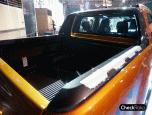 Ford Ranger Double Cab 2.0L Turbo Wildtrak Hi-Rider 10 AT MY18 ฟอร์ด เรนเจอร์ ปี 2018 ภาพที่ 5/9