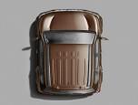 Nissan Terra 2.3 VL 2WD 7AT นิสสัน เทอร์รา ปี 2018 ภาพที่ 18/18