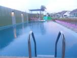 บ้านสวยน้ำใส สุราษฎร์ธานี (Baan Suay Nam Sai Suratthani) ภาพที่ 13/17