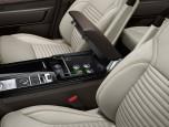 Land Rover Discovery TD6 3.0 SE MY17 แลนด์โรเวอร์ ดีสคัฟเวอรรี่ ปี 2017 ภาพที่ 09/20