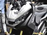 Honda X-ADV MY18 ฮอนด้า เอ็กซ์-เอดีวี ดีซีที ปี 2018 ภาพที่ 18/26
