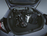 Honda Civic 1.5 VTEC TURBO Hatchback MY19 ฮอนด้า ซีวิค ปี 2019 ภาพที่ 14/20