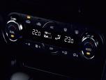 Mazda 3 2.0 C Sports Hatchback MY2018 มาสด้า ปี 2018 ภาพที่ 7/8