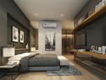 บริกซ์ คอนโดมิเนียม (Brix Condominium) ภาพที่ 14/14