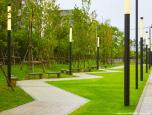 ลุมพินี พาร์ค เพชรเกษม 98 เฟส 2 (Lumpini Park Phetkasem 98 Phase 2) ภาพที่ 03/11