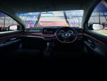 Suzuki Ertiga GX MY20 ซูซูกิ เออติกา ปี 2020 ภาพที่ 9/9